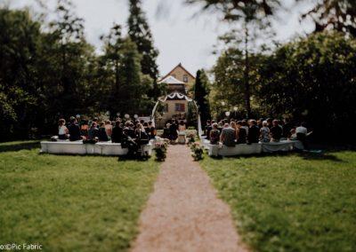 Heiraten am Donnersberg